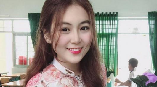 Điểm chuẩn Đại học Sư phạm Hà Nội năm 2019